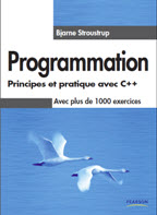 French programming