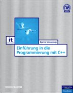 German programming